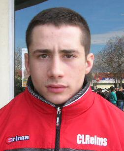 <b>Anis GHARBI</b> 74kg lutte libre 5éme aux championnats d&#39;Europe 2005, <b>...</b> - p_ad